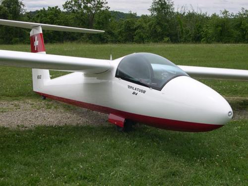 pilatusB-4